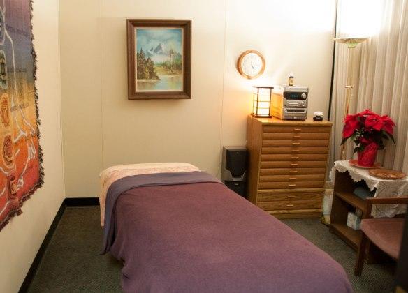©MyopathicMuscularTherapyClinic-room2